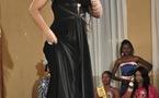 Première invitée de l'émission Mission24 : Keb's fait de Viviane Chédid une « mendiante »