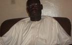 O Chefs Mourides, réveillez vous!! (Par Chouhaibou El hadji Abdou MBACKE)