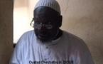 Cheybatou Hamdy Diouf prédit une fin tragique aux auteurs de sacrifices humains