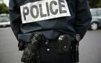 Port de gourdins : les policiers s'en mêlent