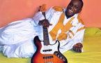 """Habib Faye au festival """"L'Afrique dans tous les sens"""", à partir du 17 mai"""