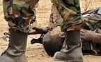 Bignona : un militaire tué et deux autres blessés à Kaparan