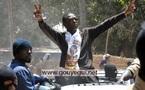 Défaite de Wade à Ziguinchor : A l'origine, Youssou Ndour et les rebelles du Mfdc
