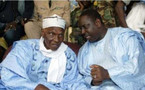 Macky Sall prend fonction le 02 avril