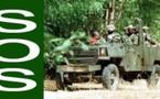La Casamance compte sur Macky pour arrêter le conflit (Communiqué)