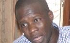 Visite de Wade à Tivaouane : Massaly verse un torrent de larmes