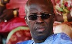 Le gouvernement Souleymane Ndéné Ndiaye a démissionné