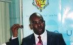 Moustapha Guirassy : ''Le président Wade nous a demandés d'être disponibles à l'égard du prochain gouvernement''