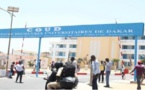 Universités : 49 mille bacheliers sur 54 mille sont déjà orientés (ministre)