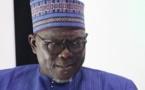 Réquisition du personnel de la SDE: Moustapha Diakhaté dénonce