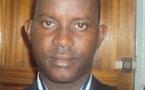 Les enseignements d'un scrutin : Vers une redéfinition du contrat social sénégalais