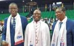 Graduation 2019 Ucao / Saint-Michel : « Les investissements du groupe chiffrés à 2 250 000 000 frs