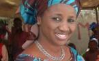 Fonction publique : « Les manquements sur la plateforme de recrutement sont dus à des erreurs » (Mariama Sarr)