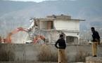 Pakistan : 45 jours de prison pour les veuves de Ben Laden