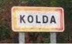 KOLDA : Démission de Cherif Leheib Aidara de l'Alliance des Forces de Progrès AFP