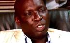 (Guest-edito) Exit Karim Wade : L'entreprise sénégalaise change d'air et d'ère