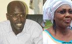 Seydou Guèye et Aminata Tall nommés SG du gouvernement et de la présidence de la République