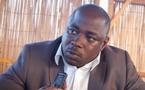 Fofana Daouda, président du Haut conseil des ivoiriens de la diaspora : « Nous invitons les Ivoiriens de la diaspora à venir investir en Côte d'Ivoire»