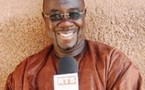 Khadim Samb encense Macky Sall qui l'ignore
