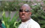 """Graves révélations de Farba Ngom : """"Quand Cissé Lô détournait 30 millions à..."""""""