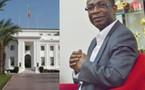MINISTRE-MUSICIEN Le cas Youssou Ndour n'est pas le seul au monde