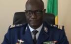 Arrêt des travaux devant Nabil-Choucair: La Dscos démonte les arguments de Banda Diop