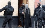 Coup de filet anti-islamistes : un avocat dénonce une «bavure»