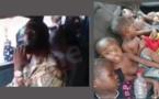 PRIS POUR UN KIDNAPPEUR D'ENFANTS : Yaya Diagana lynché par erreur par une foule hystérique