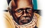 REGARDEZ. Italie: Les sénégalais célèbrent Serigne Babacar Sy (RTA)
