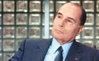 """François Mitterrand aurait vu son """"calvaire abrégé"""" par une """"injection"""""""