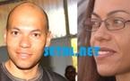 Dossiers phares des audits post-Wade : Karim Wade et Sindiély dans le viseur du Procureur de la République