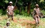 Casamance : Une problématique sans solution pour la nation Sénégalaise ?