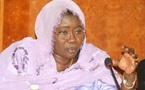 Coup de Gueule de Nafi Ngom Ndour