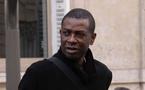 « Youssou Ndour est assez  ouvert, assez intelligent…»