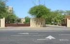"""Ugb: Les étudiants décrètent 120 h de """"Nguénté toubab"""""""