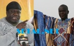 Yékini aurait présenté ses excuses à Bécaye Mbaye