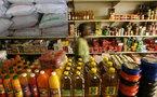 Des acteurs économiques prêts pour une baisse des prix des denrées