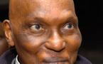 La tragédie du Président Abdoulaye Wade