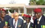 Thiaroye : La journée du tirailleur célébrée ce samedi 21 décembre