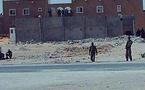 Mauritanie : Un détenu sénégalais meurt en Prison