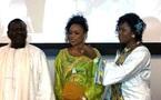 En épousant Adja Déthié Pène : Béthio Thioune met sa « belle-famille » dans tous ses états