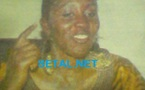 Adja Dethié Pène, septième épouse de Cheikh Béthio : « Mon époux m'a demandé de retourner chez moi, j'ai refusé »