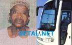Les 54 marabouts de Balla Gaye 2 résidant à Malifra sont arrivées à Dakar hier au environ de 23 heures à bord d'un bus
