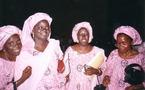 Sénégal-Législatives du 02 Juillet 2012 : Le Réseau Siggil Jigeen démarre sa campagne d'informations et de communication ce mercredi