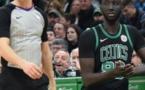 NBA : Tacko Fall fait encore le show et reçoit des chants MVP…