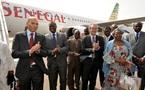 Le montage opaque de Sénégal Airlines mis à nu : Karim Wade risque gros