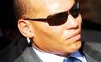 Ami de Karim Wade, Bibo Bourgi est l'actionnaire majoritaire de Sénégal Airlines