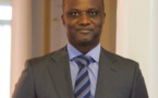 [CONTRIBUTION] ECO et Libéralisme, Relever le Défi d'Abdoulaye Wade