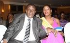 Miss Diongoma de retour : Ambroise dit le pourquoi
