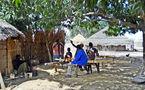 VELINGARA : Un handicapé perd la vie par noyade dans le fleuve Kayanga